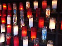 Catholic-Lit-Candles-Ceremony