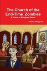 bookcover_zombies