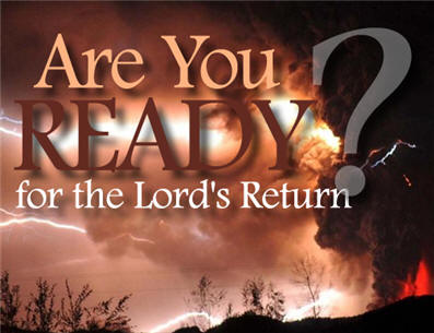 areyouready4return