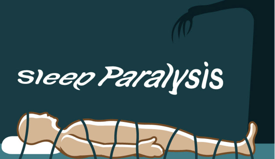 paralysis2