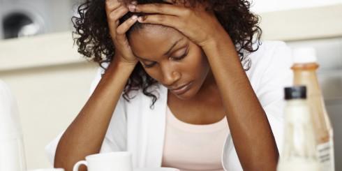 o-AFRICAN-AMERICAN-WOMAN-STRESS-facebook.jpg