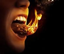 tongues2
