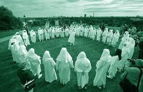 Image result for cult